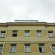 dachgeschossausbau-wien-3_s01