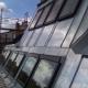 dachgeschossausbau-wien-3_s02