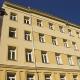 dachgeschossausbau-wien-3_s03