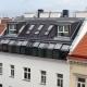 neuer-wohnraum-brigittenau_s01