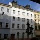 neuer-wohnraum-brigittenau_s02