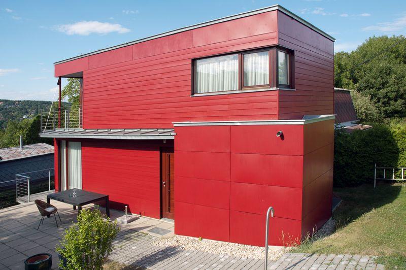 kleingartenh 228 user architektur. Black Bedroom Furniture Sets. Home Design Ideas