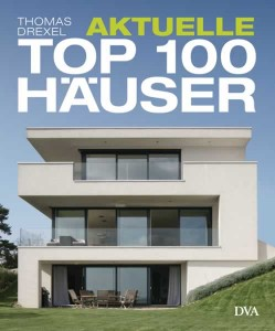 aktuelle-top-100-haeuser-02
